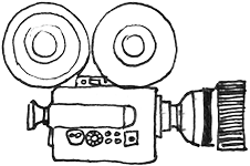 Icon Animationen