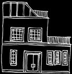Icon 3D-Grundrisse & Fassadenansichten