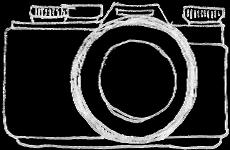 Icon Architekturfotografie