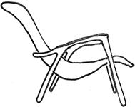 Icon Produkte-Darstellungen
